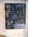宮島さん黒板1.jpg