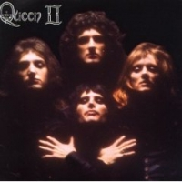 queenⅡ.jpg