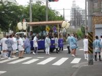 お祭り3 (2).jpg