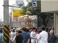 お祭り2.JPG
