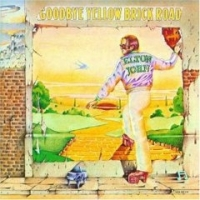 elton john goodbye yellow.JPG