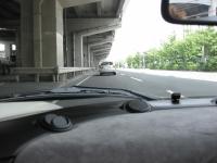 ロータス産業道路前.JPG