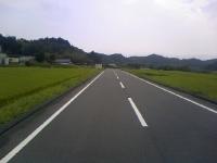 田舎道1.jpg