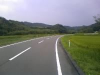 田舎道2.jpg