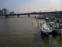 河口.JPG