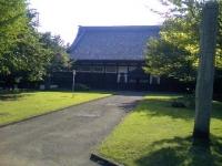本山1.jpg