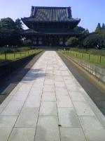 本山2.jpg