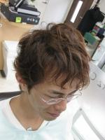 稲田君カラー論と.JPG