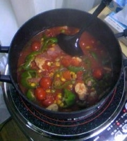 トマトスープ (2).jpg