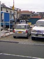 parking1115.jpg