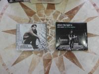 CD2枚.JPG