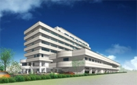 usioda hospital.jpg