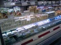 チーズ各種1.JPG