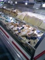 チーズ各種2.JPG