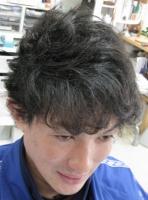 遠藤さんスイム (4).JPG