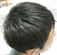 佐藤くんMP (2).JPG