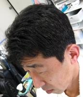 佐藤くんMP.JPG