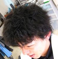 深沢さんセット前 (3).JPG