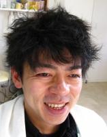 深沢さんセット後 (2).JPG