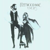 fleetwood mac go your own way.jpg