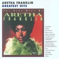aretha franklin baby I love you.jpg