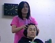 アーユルベーダ (1).JPG