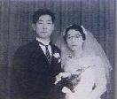 金婚式あさし.jpg