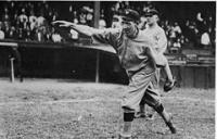 240px-Willie_Keeler_-_NY_Giants.jpg