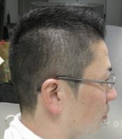 井上さん (2).JPG