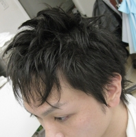 IMG_4337.JPG