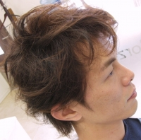 IMG_4293.JPG