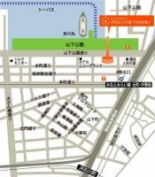 マリンタワーマップ.jpg