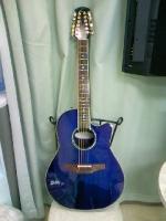 guitar12.jpg