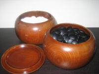 200px-Go_stones_in_bowls.jpg
