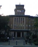 県庁.JPG