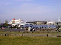 大桟橋を望む.JPG