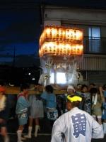 お祭り神輿.JPG