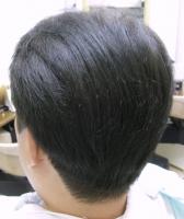 武石さんカラー (3).JPG