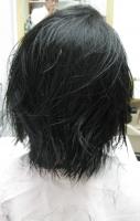 礼美さんカラー初 カット後 (2).JPG