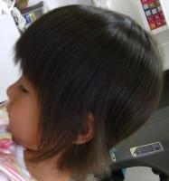 みのりちゃん.JPG