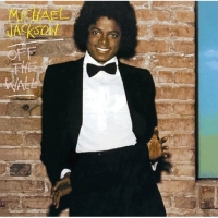 off the wall MJ.jpg