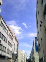 関内青空.jpg