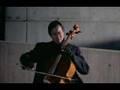 yoyoma bach cello.jpg