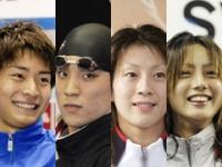 世界水泳ローマ2009日本人選手.jpg