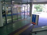 旭プール入り口.jpg