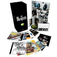 beatles box.jpg