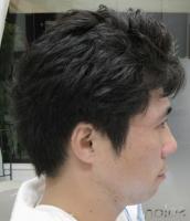 三井くんパーマ (2).JPG
