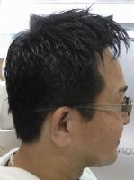 山口さんカラー (2).JPG