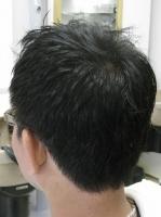 山口さんカラー (3).JPG