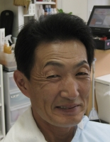 高橋さんカラー.JPG